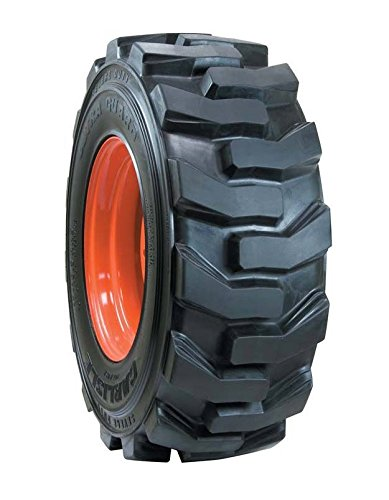 Carlisle Ultra Guard Industrial Tire -10-16.5 by Carlisle