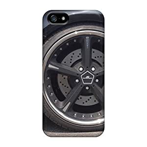 Fashionable Style Cases Covers Skin For Iphone 5/5s