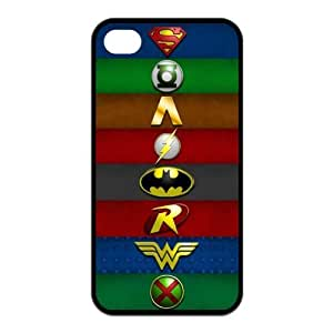 Personalized Design Game of Thrones Red Wivern Dragon Silicon iPhone 4/4S Case, Wholesale Hot Selling Superheroes iPhone 4/4S Case