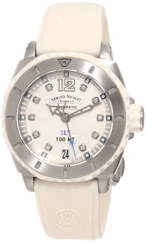 armand-nicolet-womens-9613a-ag-g9615b-sl5-sporty-automatic-stainless-steel-with-diamonds-watch