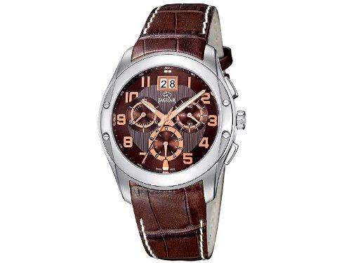 Relojes Hombre Jaguar Jaguar J615/f J615/f