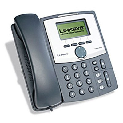 Cisco SPA921 IP Phone Download Drivers
