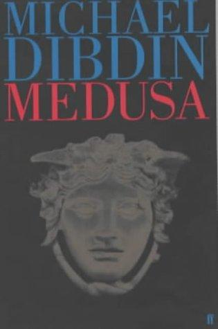 Medusa, Dibdin, Michael
