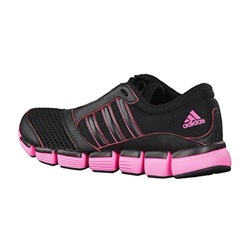 adidas CC Chill W Damen Laufschuhe, Modell 2012
