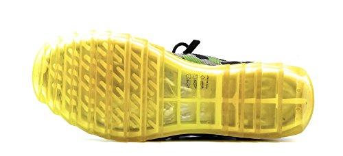 Giuseppe Zanotti Blitz Camo Star Sneaker In Pelle Di Vitello Con Zip Laterale (9 Us / 42 Eu)