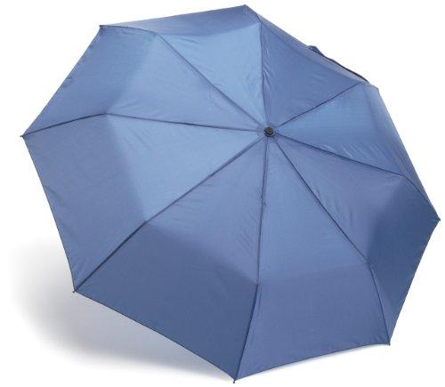 Totes Basic Close Compact Umbrella