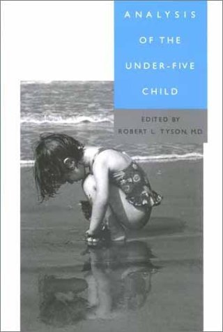 Analysis of the Under-Five Child by Robert Tyson - Mall Tysons 1