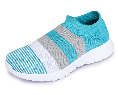 TRASE 41-012 Women Sports Shoes for Running