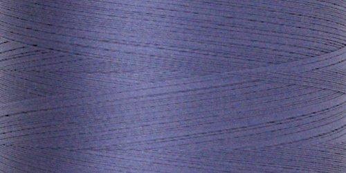 Superior Threads 11601A-413 So Fine Scarlet 3-Ply 50W Polyester Thread 550 yd