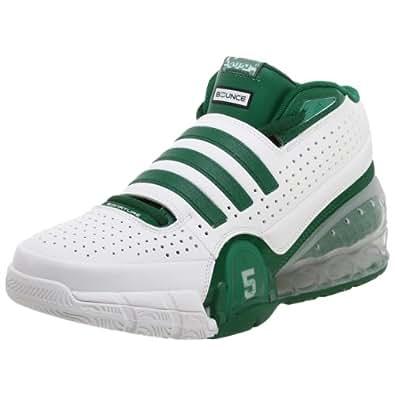 Adidas Bounce Commander Basketball Shoes