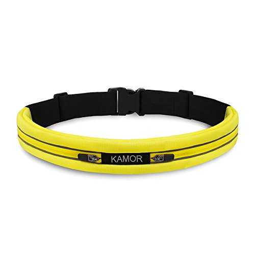 Upgrade Kamor Running Exercise Comfortably