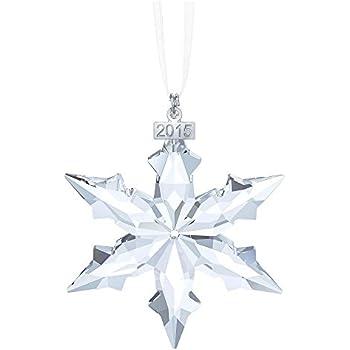 Amazon.com: Swarovski 2012 Annual Edition Crystal ...