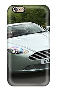 Awesome Design Aston Martin Db9 Coupe Hard Case Cover For Iphone 6