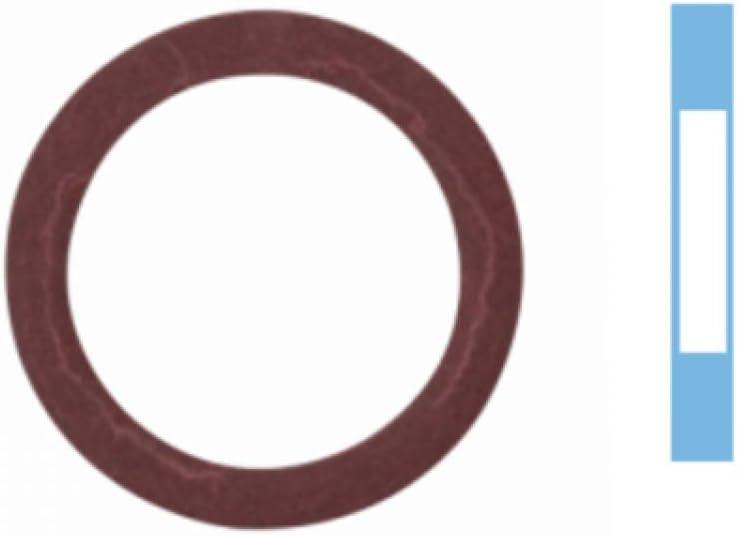 Standard A38.5 13x978 Li V Belt
