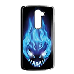 Generic Case Devil For LG G2 T8G137451