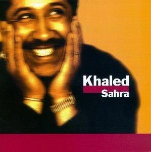 khaled sahra amazon com music