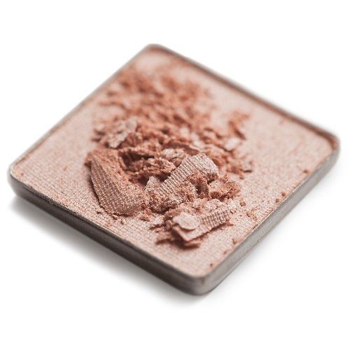 Trish McEvoy GLAZE Eyeshadow WHITE ()