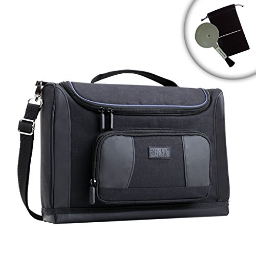 usa-gear-3d-printing-carrying-bag-with-adjustable-interior-compartments-pockets-works-with-xyzprinti
