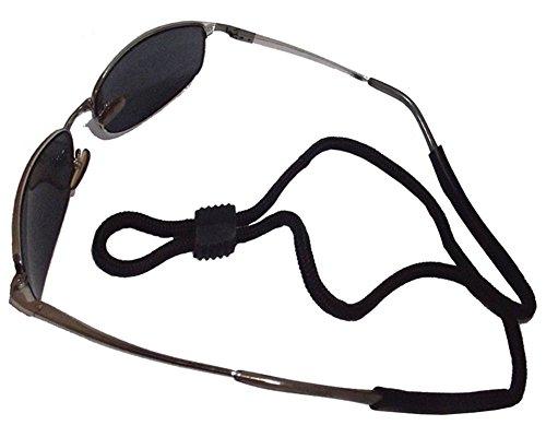 5Pcs Sports Sunglass Holder Strap No Tail Adjustable Eyewear - Sports Eyewear Singapore