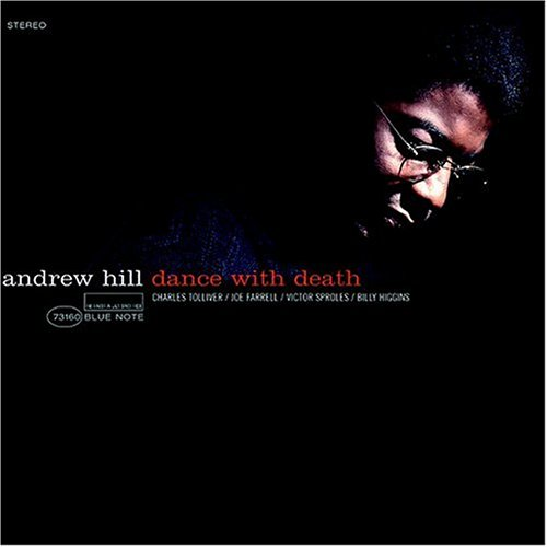 Dance With Death by Blue Note Records