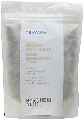 Teavana Belgian Rock Sugar Lb product image