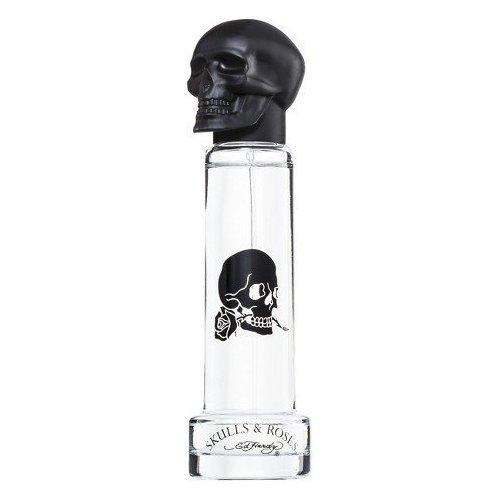 Ed Hardy Skull Rose - 9