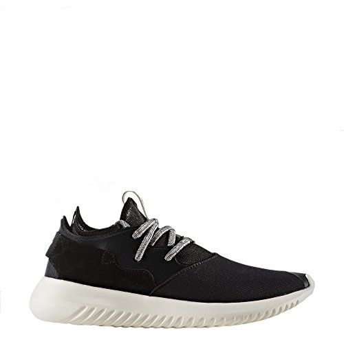 adidas Originals Tubular Entrap Womens Trainers Core Black / Core Black / Core White
