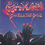 Saxon - Power & The Glory - 7