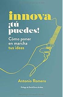 Cómo poner en marcha tus ideas