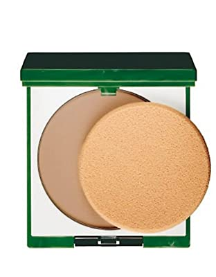 Clinique Superpowder Double Face Makeup Face Powders