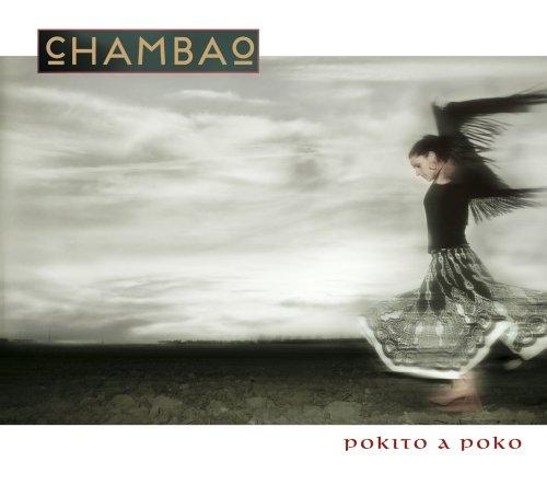 Pokito A Poko by Sony U.S. Latin