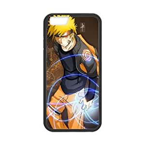 iphone6 4.7 inch phone cases Black Naruto fashion cell phone cases JYTR4118246
