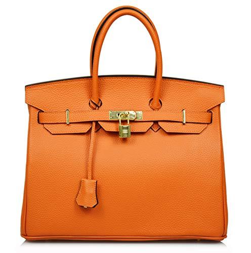 Hermes Birkin Handbags - 7