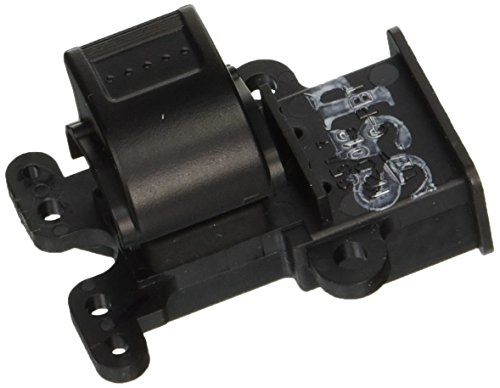 Genuine Honda (35760-S5P-A01ZA) Power Window Sub-Switch Assembly