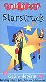 Starstruck, Cathy Hopkins, 0689871309