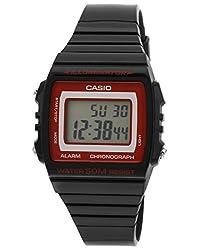 W-215H-1A2VDF Casio Wristwatch