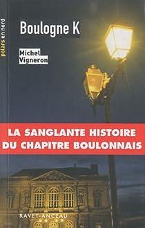 Boulogne K par Vigneron