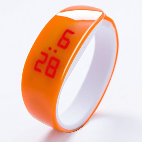 vebboost-led-digital-silicone-rubber-bracelet-watch-fashion-women-sport-wrist-watch-orange