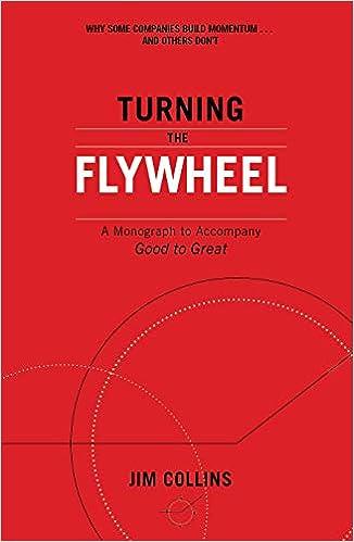 Turning the Flywheel thumbnail