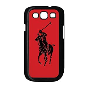 Exquisite stylish phone protection shell Samsung Galaxy S3 I9300 Cell phone case for POLO LOGO pattern personality design