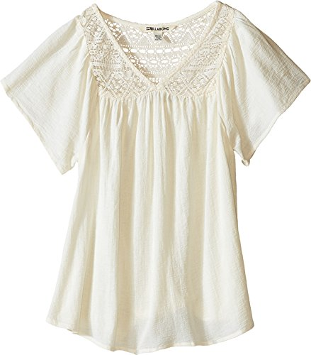 billabong-little-girls-sunkissed-sands-tunic-cool-whip-x-small