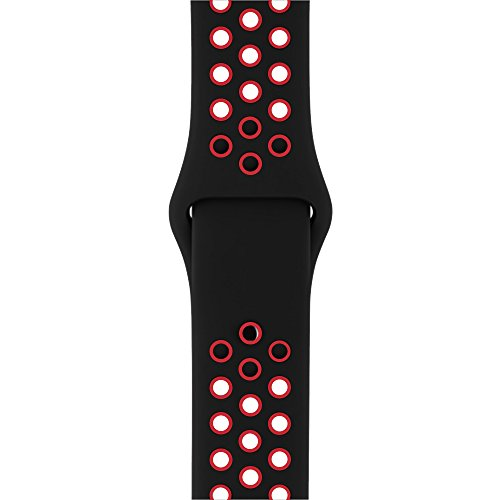OULUOQI-for-Apple-Watch-Band-42mm-38mm-Soft-Silicone-Replacement-Band-for-Apple-Watch-Series-3-Series-2-Series-1-Sport-Edition