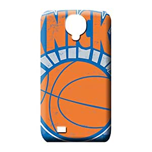 samsung galaxy s4 phone cases Specially cover Skin Cases Covers For phone nba hardwood classics