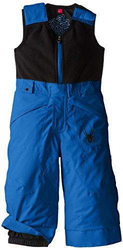 Spyder Boys Mini Expedition Pant
