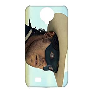 Movie The Lone Ranger Personalized Custom Snap-on Protective 3D HTC One M7