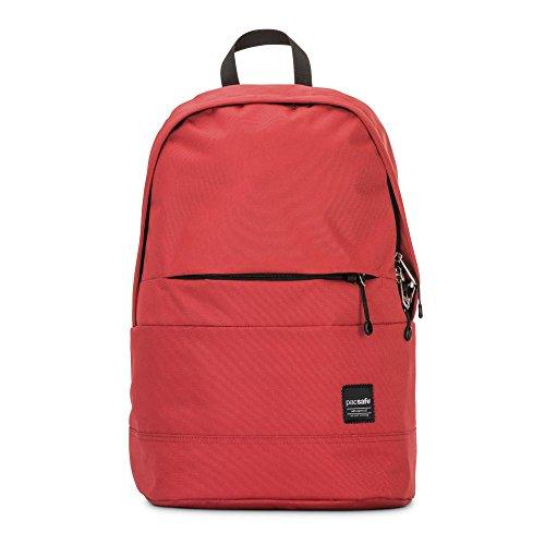 pacsafe-slingsafe-lx300-anti-theft-backpack-chili