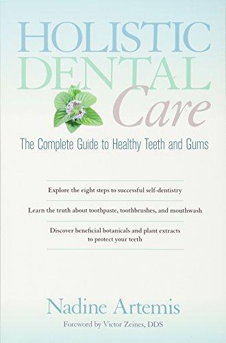 tooth development - 2