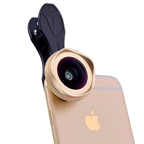 iphone 6 kob