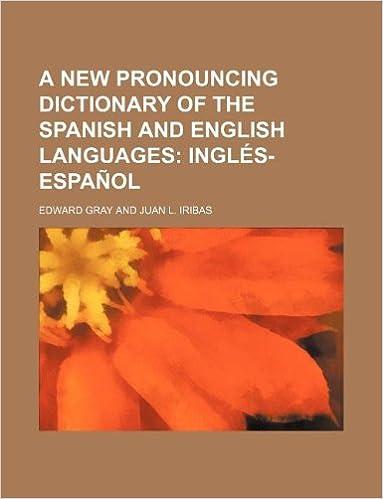 Dictionaries thesauruses | Ebook Download Free Website  | Page 7