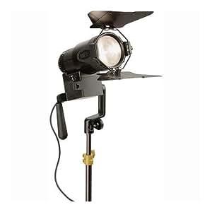 Lowel PRO Power Daylight LED Light